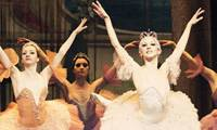 'Sleeping Beauty' by Russian National Ballet Theater
