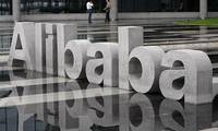 Alibaba remains on top in defining best early investors: Forbes