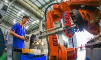 China's industrial profits maintain good growth