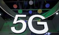China to grant 5G commercial-use licenses