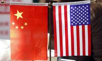 Trump to direct USTR to determine whether to investigate China's trade practices