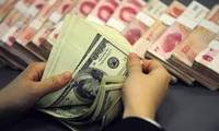 China to substantially reduce restrictions for foreign investors: official