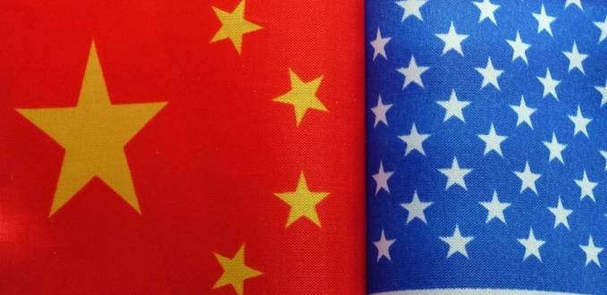 China releases white paper on facts and its position on trade friction with U.S.