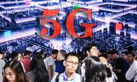 Shanghai aims to have full 5G coverage by 2020