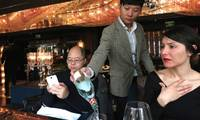 Restaurant Week Returns to Beijing