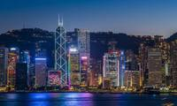 Hong Kong can be Greater Bay Area's global tourism hub: official
