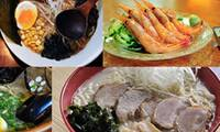 Guangzhou's Hidden Bastions of Authentic Ramen